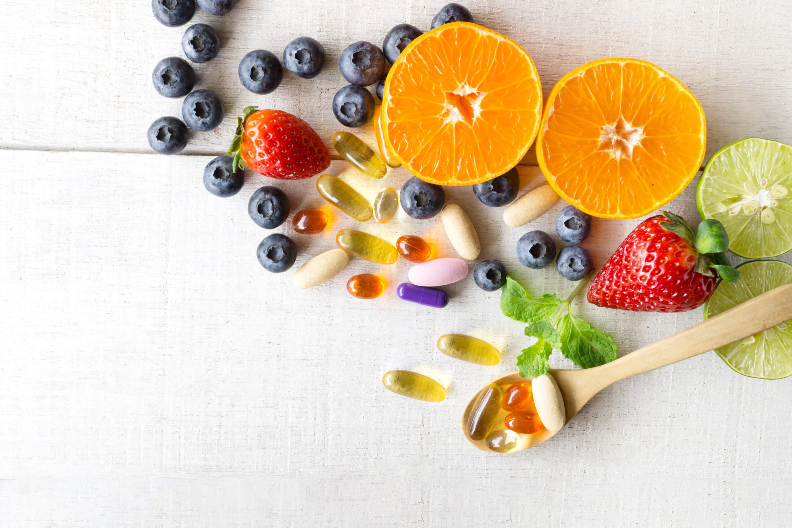 vitamins_and_fruit