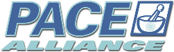 pace-alliance